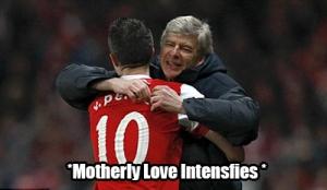 Wenger 2