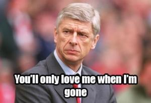 Wenger 3