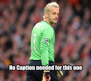 Wenger 5