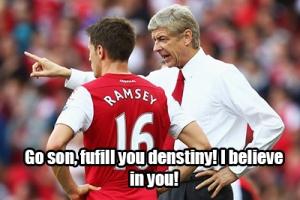 Wenger 6